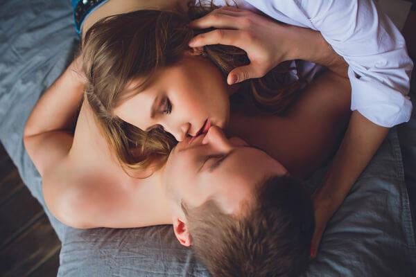 鹿児島県 セフレ セックスフレンド セックスができる人 割り切り