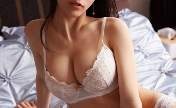 石川県 金沢 セフレ ぽっちゃり セックスフレンド 初めて 主婦