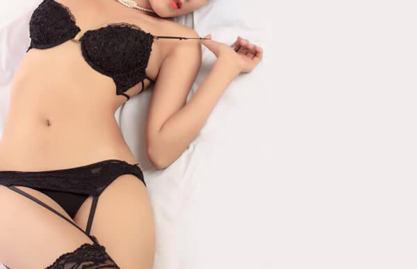 広島県 セフレ セックスフレンド 情熱 恋愛