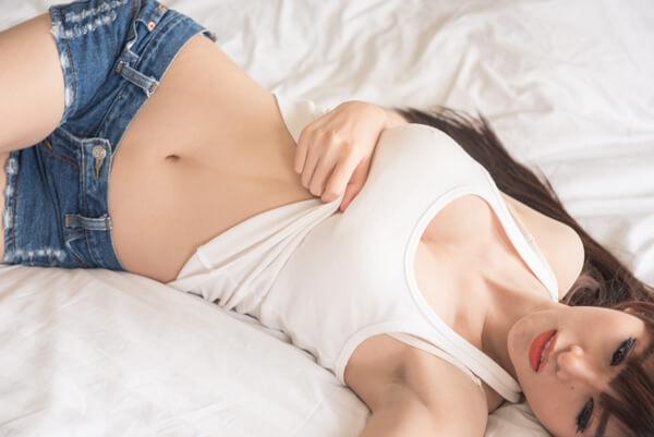 福井県 セフレ探し セックスフレンド出会い系サイト
