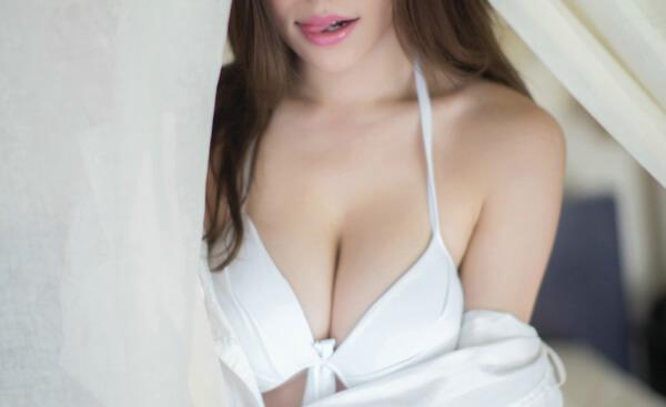 新潟県 セフレ アブノーマル セックスフレンド セックス 初体験